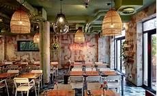 bar shuka restaurant review frankfurt germany wallpaper