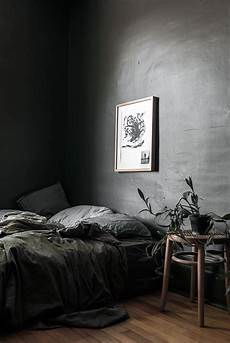 Moody Bedroom Decor 26 moody bedroom designs that catch an eye digsdigs