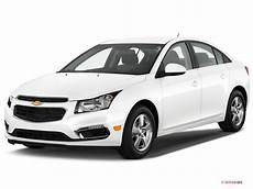 chevy cruze reviews 2015 2015 chevrolet cruze prices reviews listings for sale