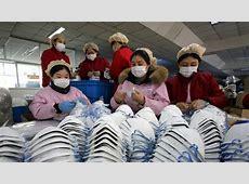 best mask for coronavirus