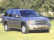 blue book value for used cars 2002 chevrolet s10 transmission control 2002 chevrolet trailblazer pricing reviews ratings kelley blue book