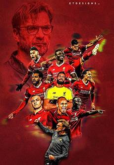 liverpool barcelona wallpaper rhuu agoda on lfc 2018 19 liverpool players