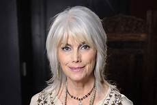 Gorgeous Gray Hairstyles For Of All Ages