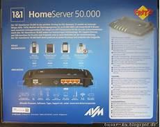 Basar Karlsruhe W Lan Router F 252 R Dsl Fritzbox 7362 Sl