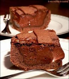 crema pasticcera di ernst knam crostata al cioccolato di ernst knam