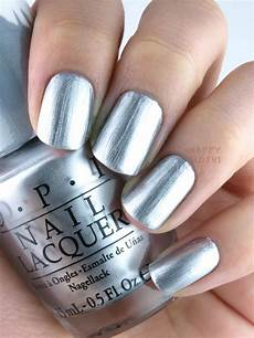 opi color paints blendable nail lacquer collection review and swatches the happy sloths