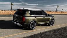 2020 kia telluride reviews research telluride prices