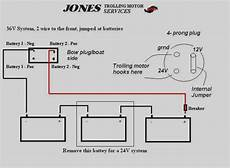 motorguide 12 24 volt trolling motor wiring diagram download wiring collection