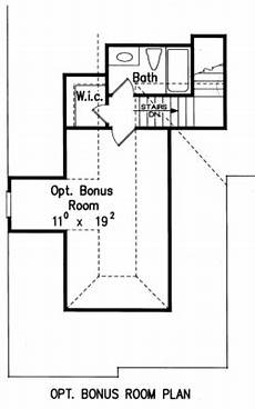 everybody loves raymond house floor plan raymond house floor plan frank betz associates