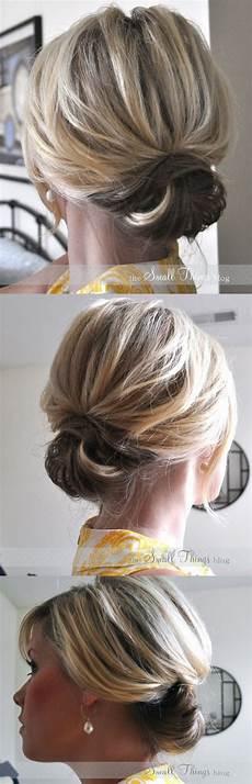 the chic updo diy hairstyles short hair braids tutorial short wedding hair short hair updo