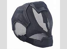 washable fabric medical face masks pattern