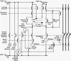 7 design diagrams that hv substation engineer must understand eep