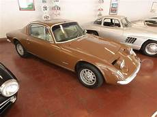 cheapest car insurance for 60s the ten best classic sports cars autobytel