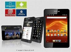 8 zoll tablet android multitouch capacitive display