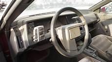 electric and cars manual 1990 subaru xt electronic valve timing junkyard gem 1990 subaru xt autoblog