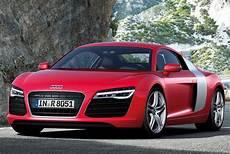 Audi R8 Facelift - 2013 audi r8 facelift