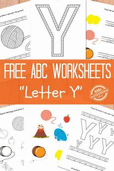 letter y free printable worksheets 23818 1616 best images about letters on the alphabet cut and paste and printable crafts