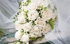 fiori per matrimonio angolo floreale fiori e matrimoni