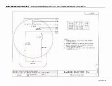leeson electric motor wiring impremedia net