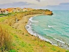 Le Cap D Agde Turismo Vacaciones Y Fines De Semana