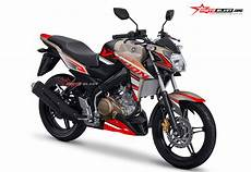 Modifikasi Vario 2010 by Modifikasi Vario Techno 125 Warna Hitam Vps Hosting News