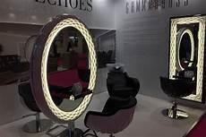 muster arredamenti hair arredamenti
