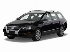 2008 Volkswagen Passat Reviews Research Passat Prices