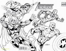Ausmalbild Marvel Superhelden Ausmalbilder Zum Ausdrucken Zeichnen Und F 228 Rben
