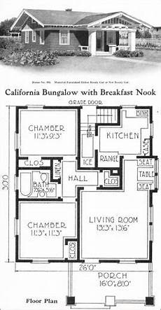 small house floor plans under 1000 sq ft fascinating modern house plans under 1000 sq ft garden