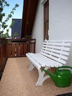 pin sebastian rohn auf steinteppich verlegen outdoor