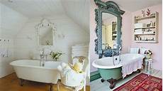 shabby chic bathroom decorating ideas bathroom decor ideas dreamy shabby chic bathroom for your home