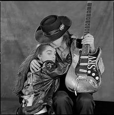 how was stevie vaughan when he died stevie vaughan and his fiancee taken in dallas studio just days before he died in a