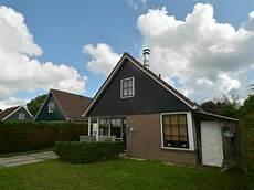 Ferienhaus Kaufen In Nordholland Niederlande
