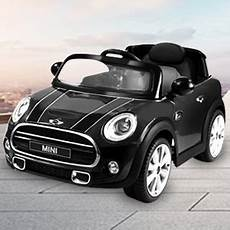 electric and cars manual 2012 mini cooper security system amazon com costzon ride on car licensed bmw mini cooper electric car 12v battery powered kids