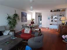 achat appartement arcachon vente appartement t3 f3 arcachon front de mer vue