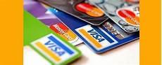 comment g 233 rer la premi 232 re carte bancaire de votre enfant