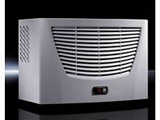 climatiseur à eau perdue climatiseurs pour armoires 233 lectriques refroidissement