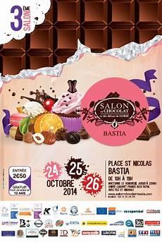 salon du chocolat bastia salon du chocolat de bastia 2014