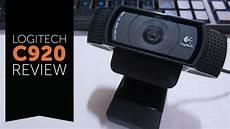 logitech c920 logitech c920 review best so far tagalog