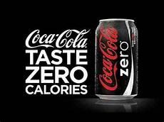 New Coke Zero Advert Marathon Home