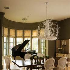 beautiful dining rooms traditional dining rooms beautiful dining rooms dining room paint
