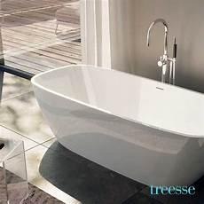 treesse vasche treesse vasche da bagno discount della piastrella