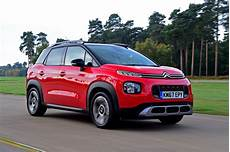 citroën c3 aircross feel citroen c3 aircross review auto express