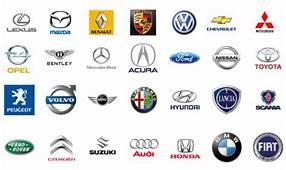 Car Brands &171 Cars
