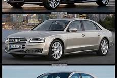 bmw ou audi who s more reliable bmw audi or mercedes
