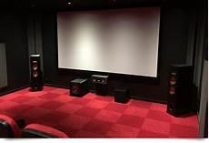 cinema chez soi cinexion magasin de pontarlier