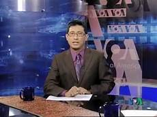 voa tv voa burmese tv magazine oct fourth week program