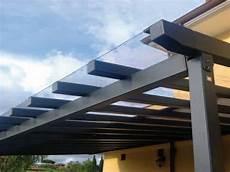 tettoie in policarbonato coperture in policarbonato tettoie in policarbonato per