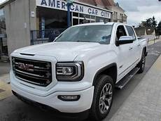 american car city importation de voitures am 233 ricaines en