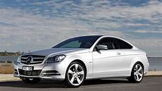Reviewed Mercedes C250 Cdi Coupe